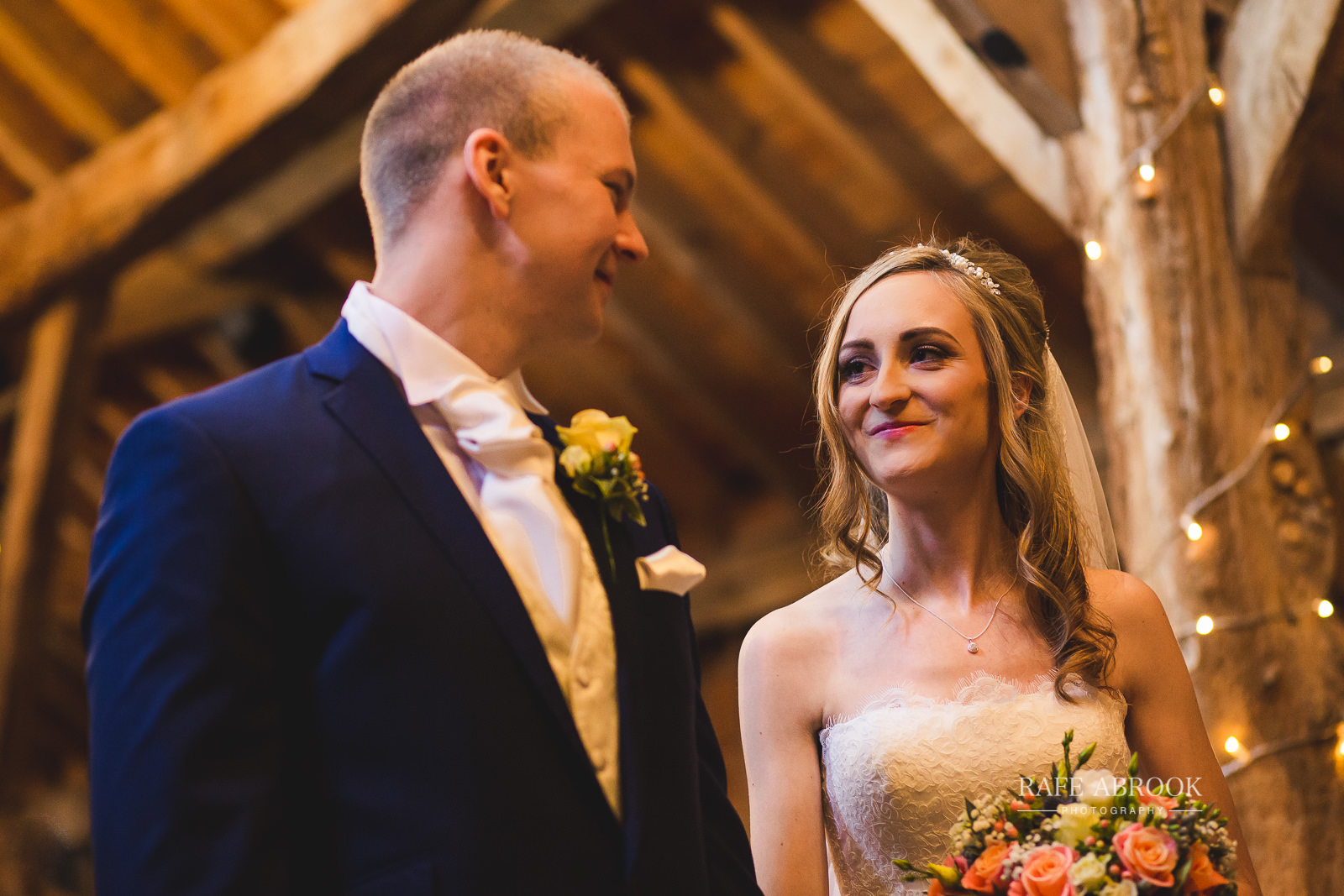 bassmead manor barns wedding st neots cambridgeshire hertfordshire wedding photographer rafe abrook-1363.jpg