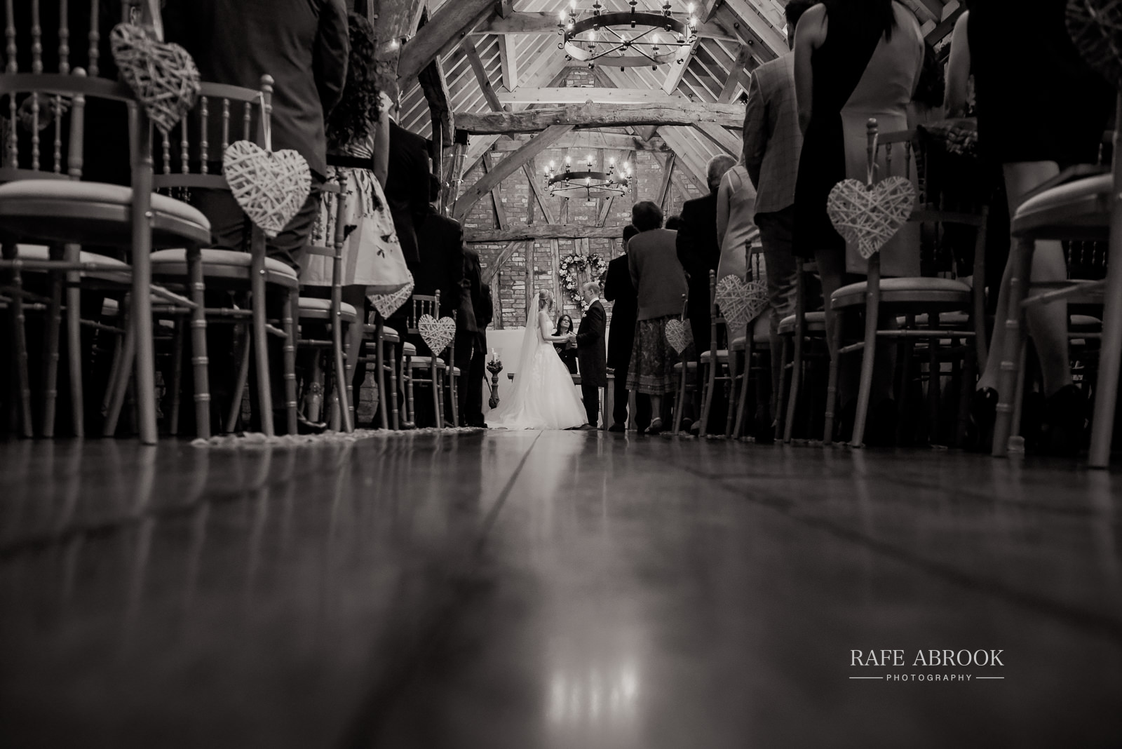 bassmead manor barns wedding st neots cambridgeshire hertfordshire wedding photographer rafe abrook-1366.jpg