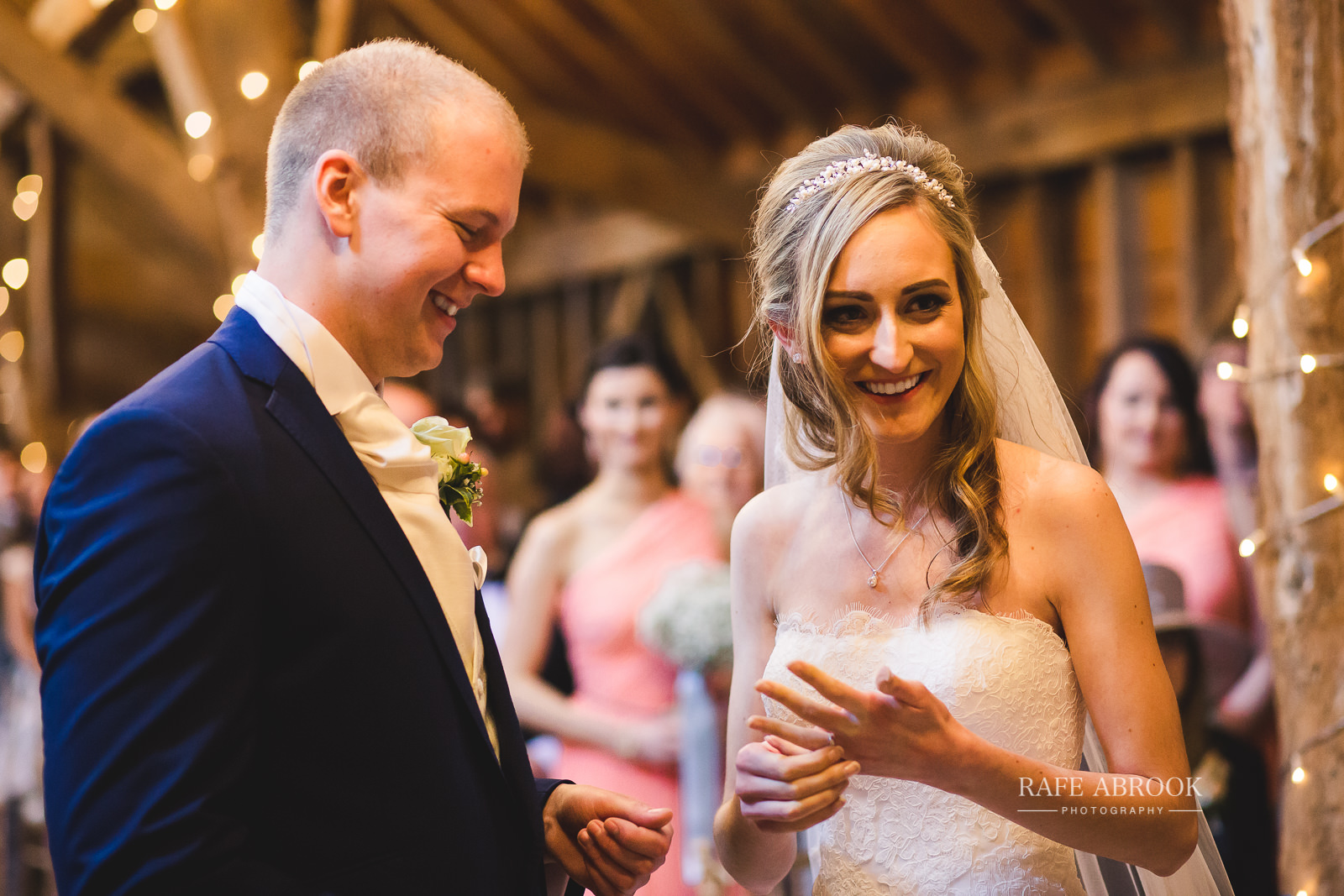 bassmead manor barns wedding st neots cambridgeshire hertfordshire wedding photographer rafe abrook-1375.jpg