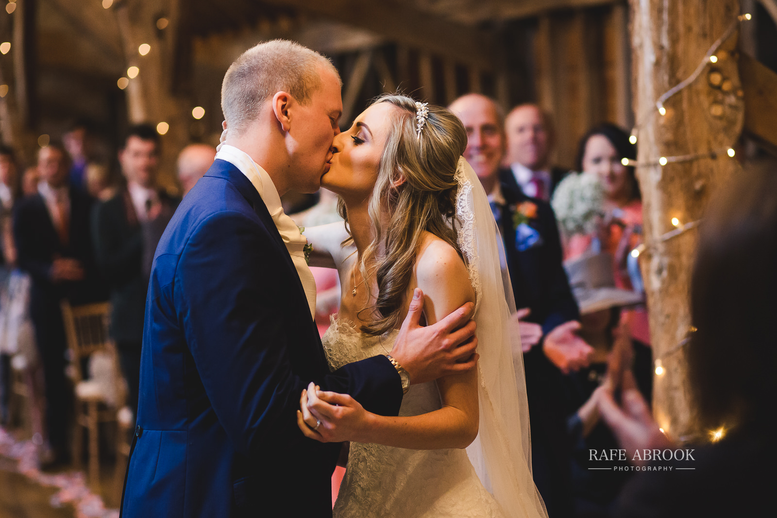 bassmead manor barns wedding st neots cambridgeshire hertfordshire wedding photographer rafe abrook-1386.jpg