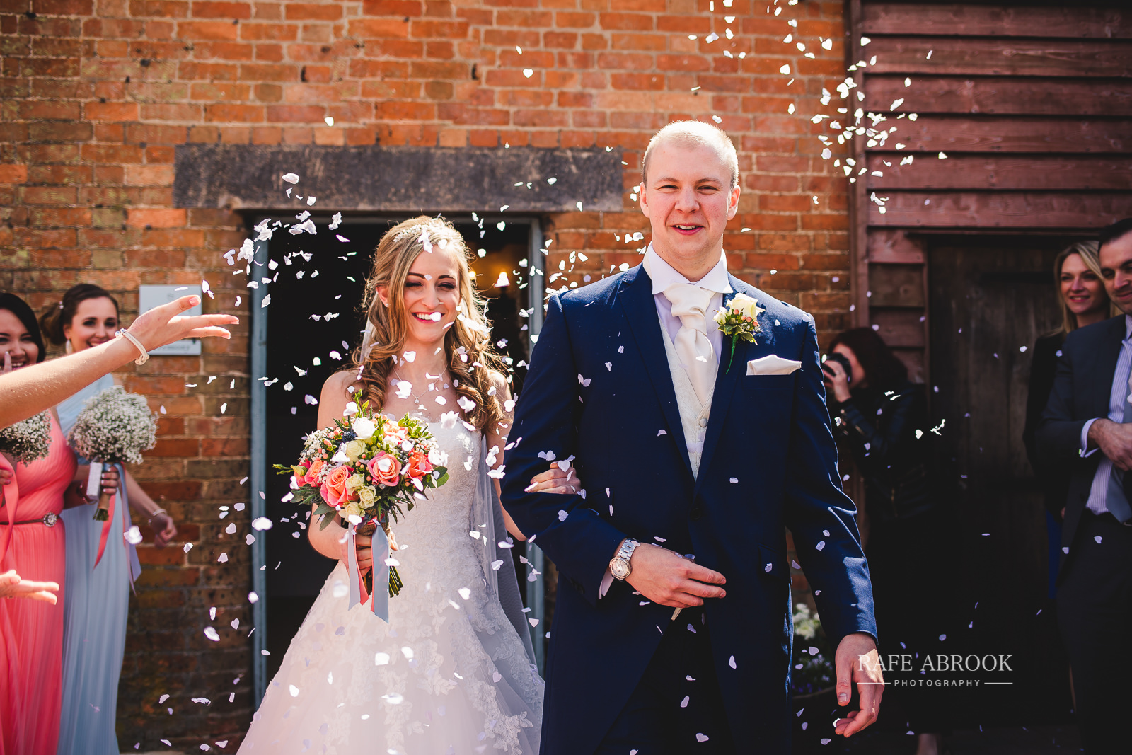 bassmead manor barns wedding st neots cambridgeshire hertfordshire wedding photographer rafe abrook-1432.jpg