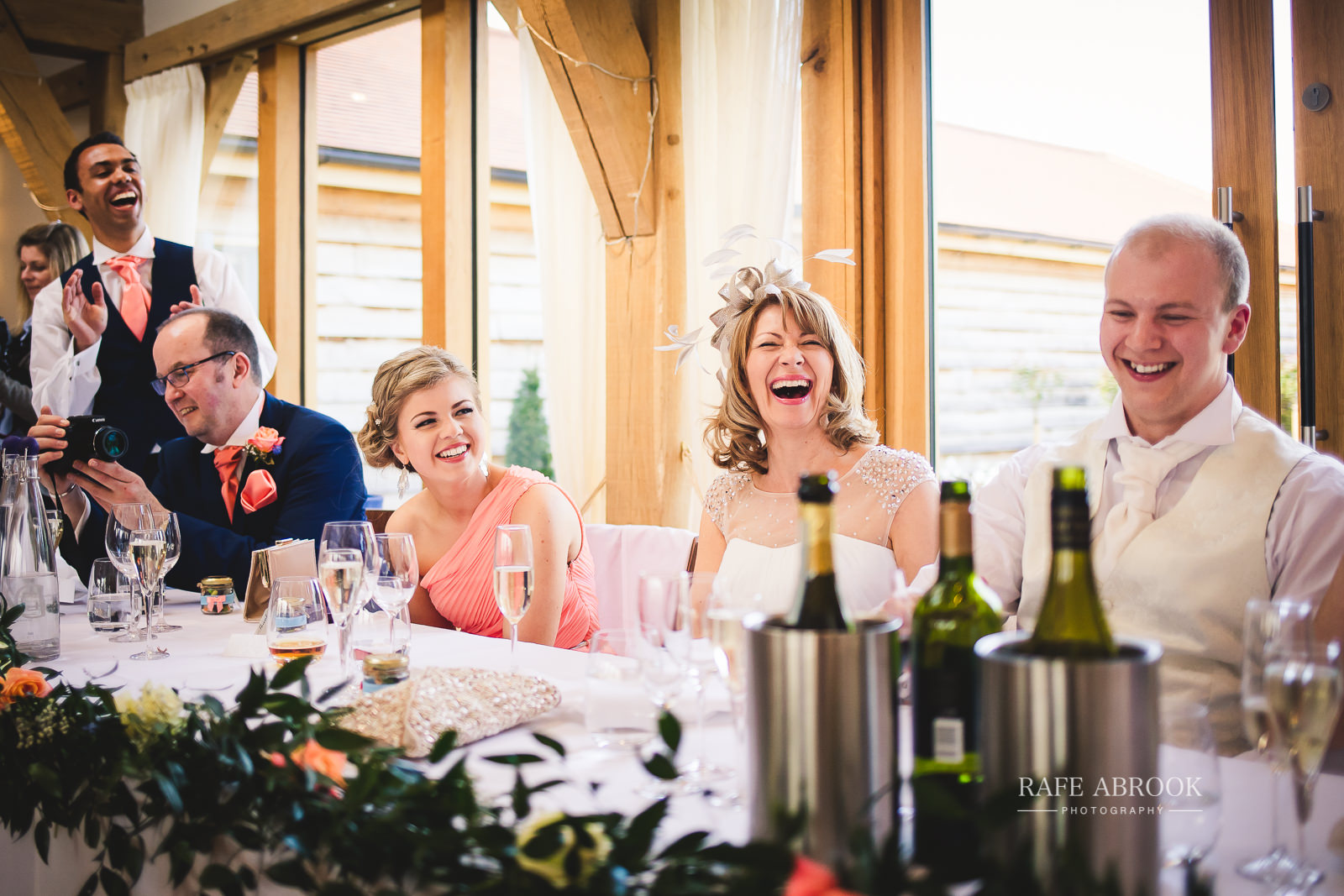 bassmead manor barns wedding st neots cambridgeshire hertfordshire wedding photographer rafe abrook-1590.jpg