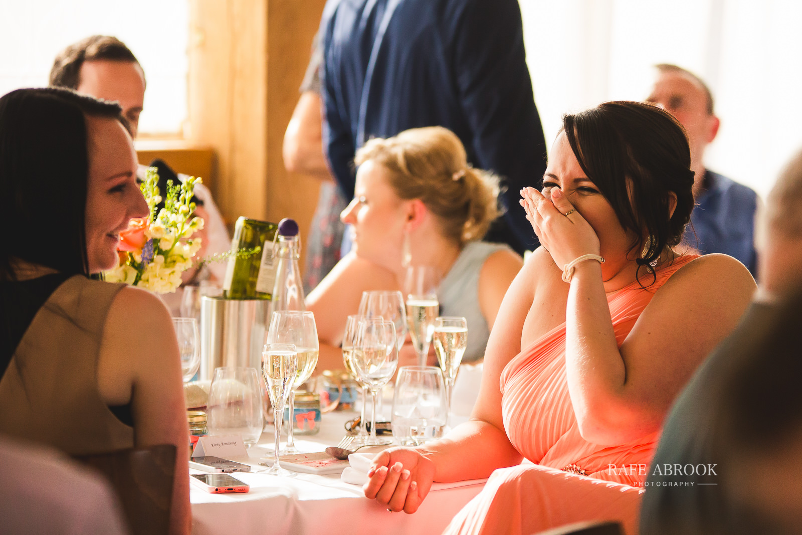 bassmead manor barns wedding st neots cambridgeshire hertfordshire wedding photographer rafe abrook-1628.jpg