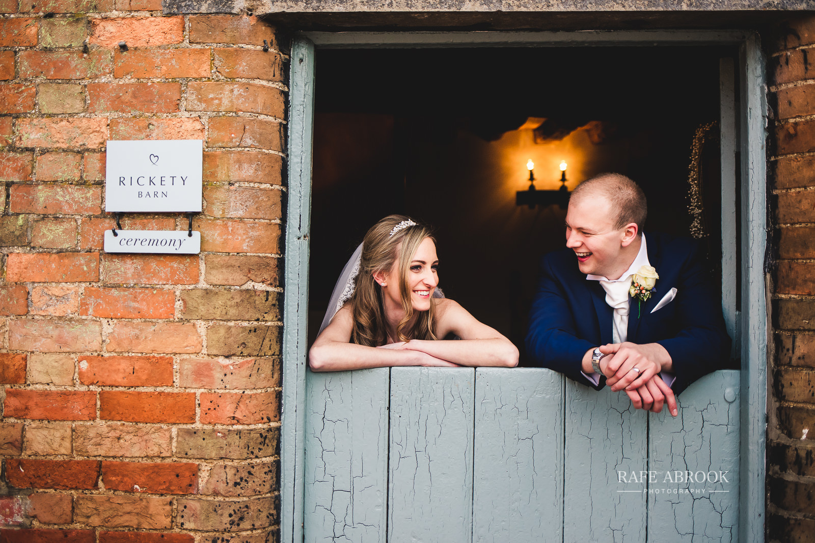 bassmead manor barns wedding st neots cambridgeshire hertfordshire wedding photographer rafe abrook-1704.jpg