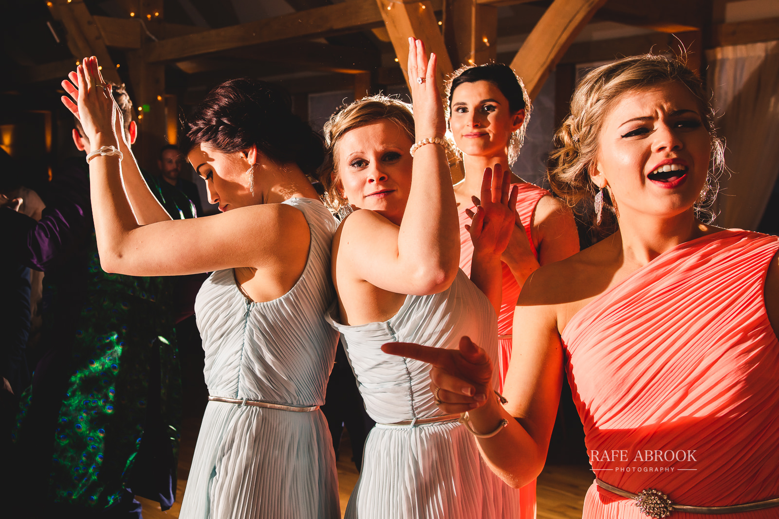 bassmead manor barns wedding st neots cambridgeshire hertfordshire wedding photographer rafe abrook-1761.jpg