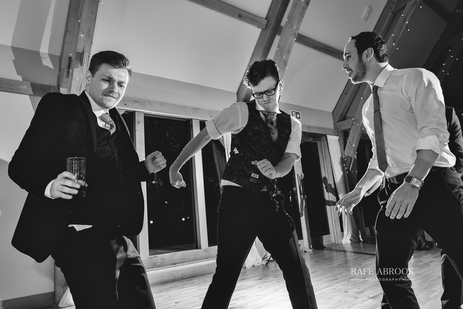 bassmead manor barns wedding st neots cambridgeshire hertfordshire wedding photographer rafe abrook-1784.jpg
