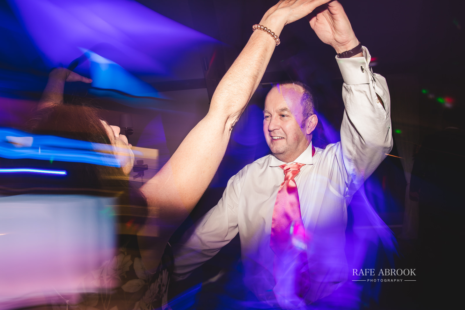 bassmead manor barns wedding st neots cambridgeshire hertfordshire wedding photographer rafe abrook-1822.jpg