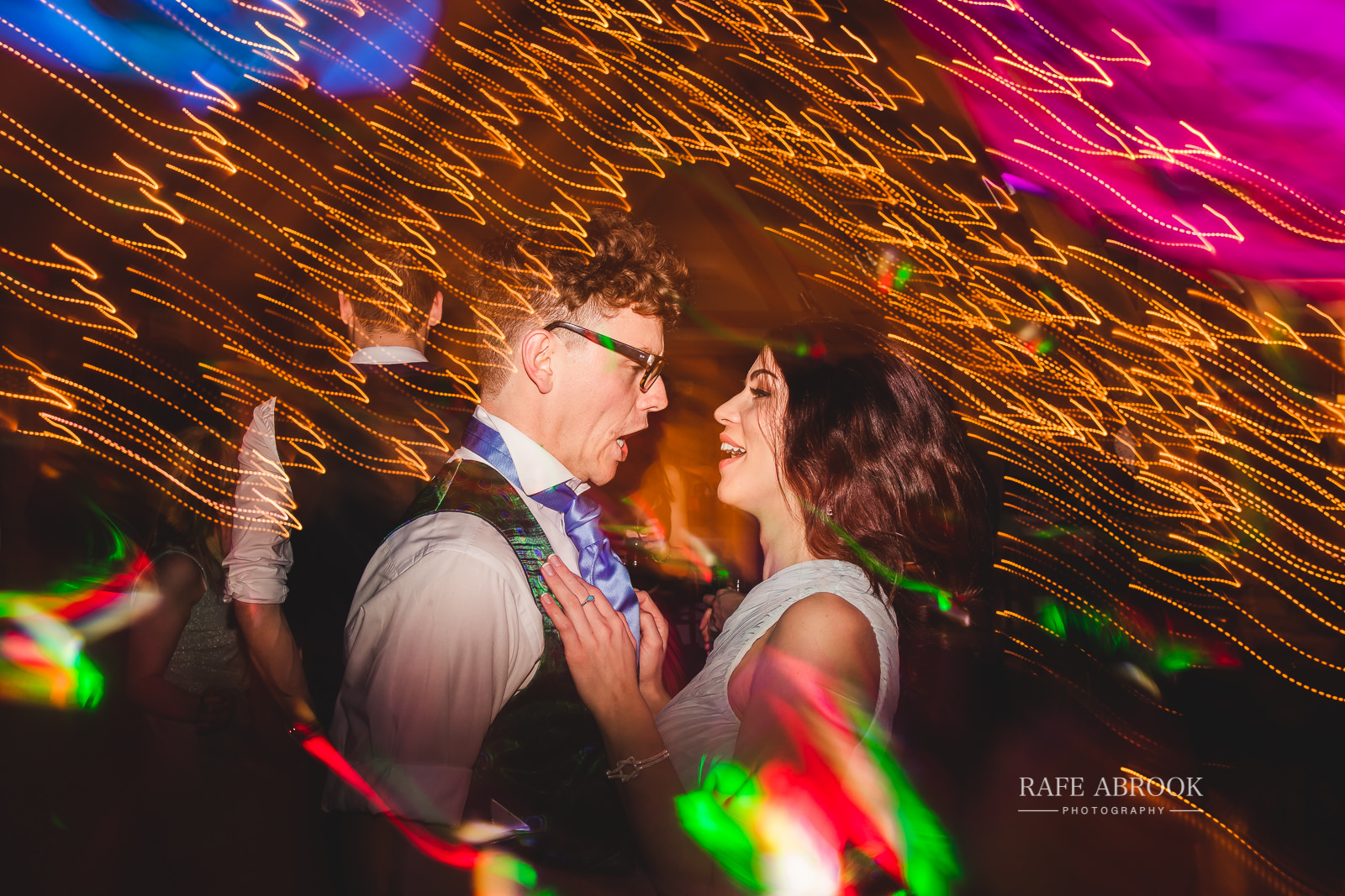 bassmead manor barns wedding st neots cambridgeshire hertfordshire wedding photographer rafe abrook-1832.jpg