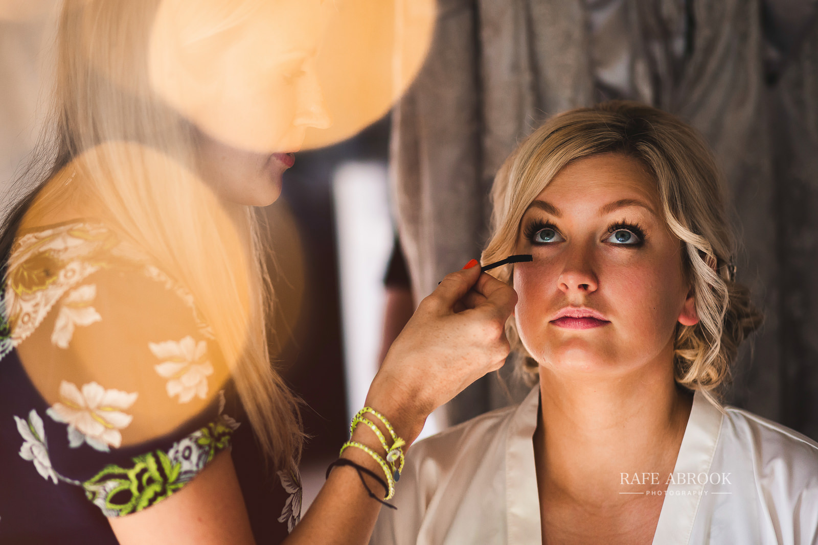 south farm wedding royston hertfordshire wedding photographer rafe abrook photography-1222.jpg