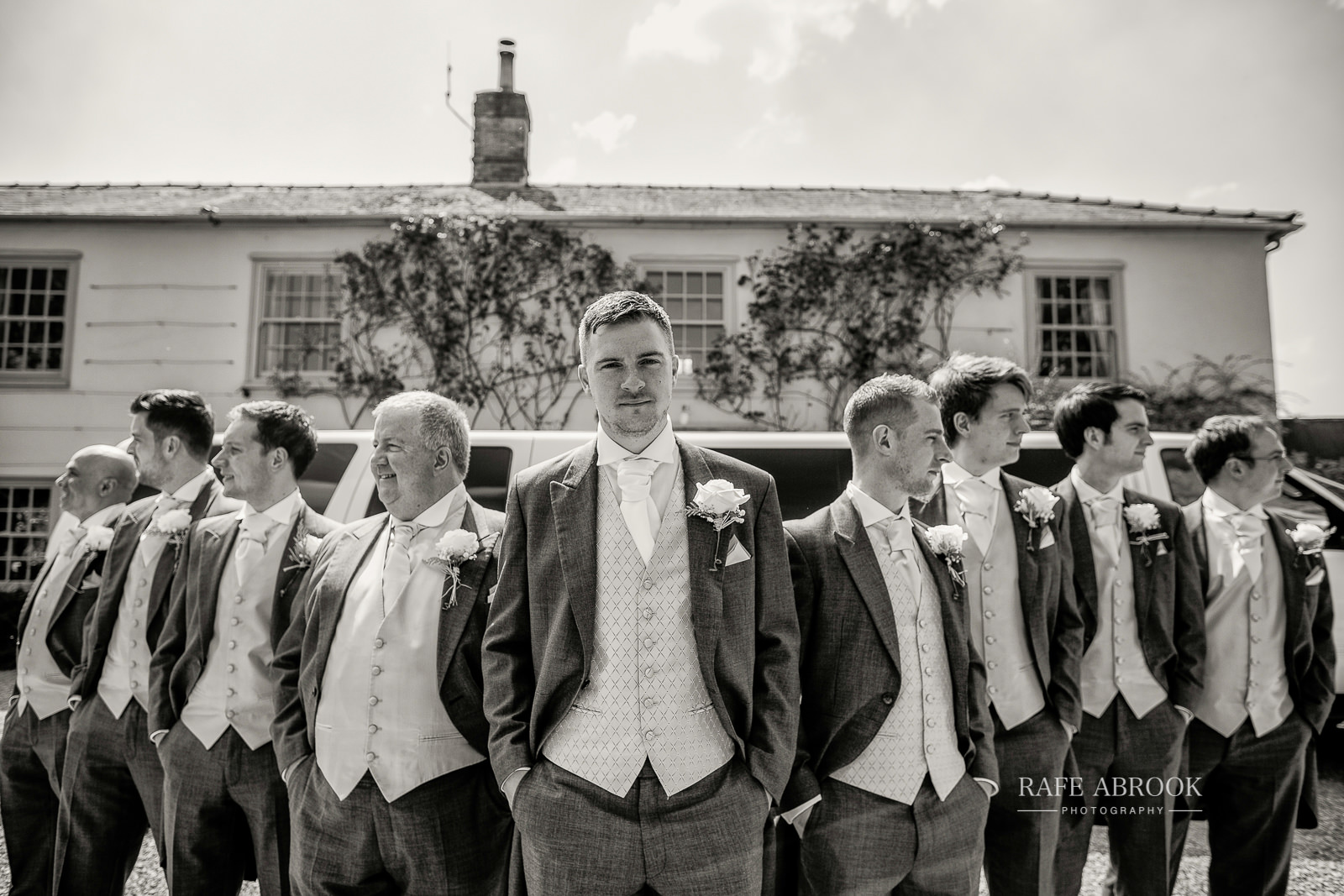 south farm wedding royston hertfordshire wedding photographer rafe abrook photography-1272.jpg