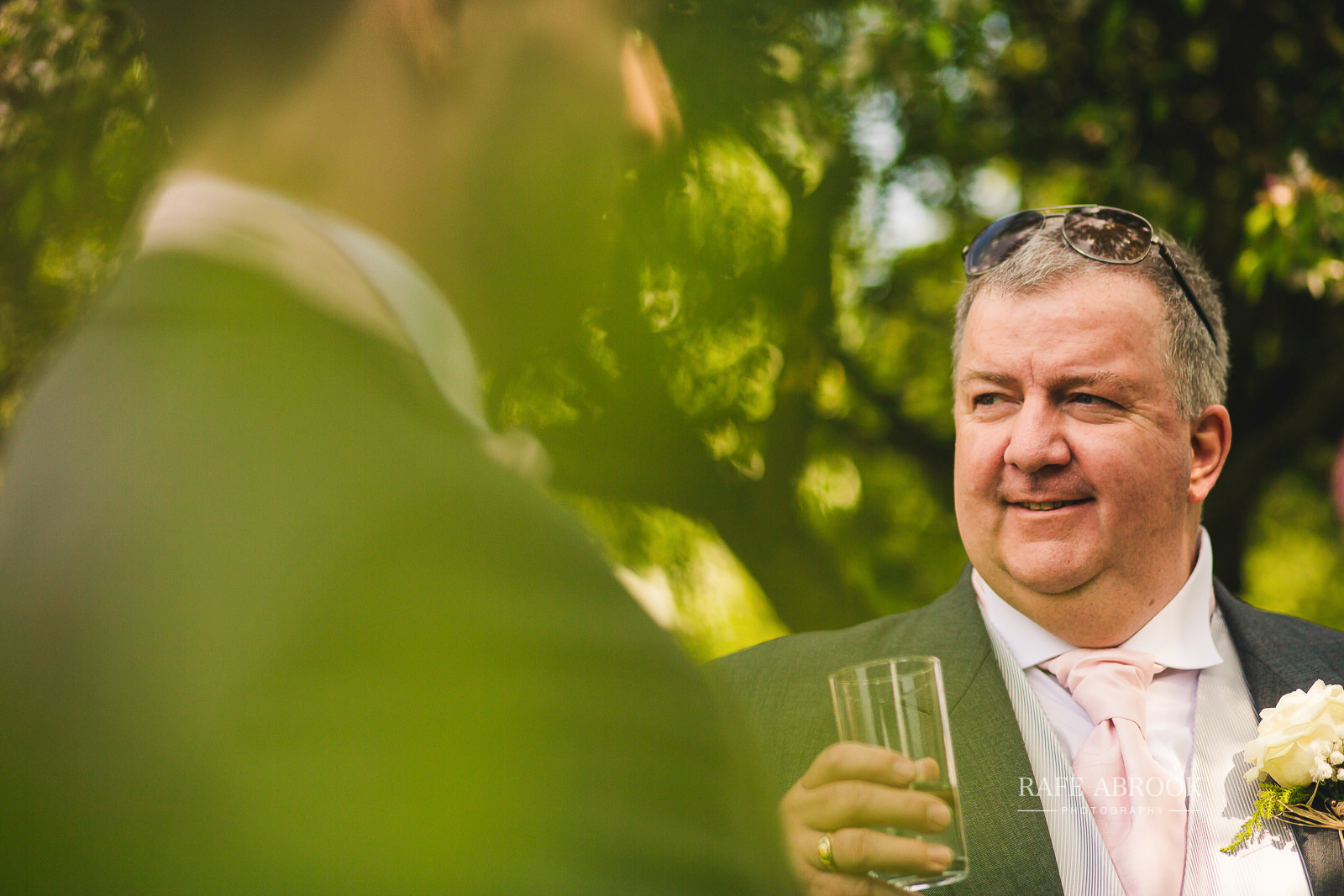 south farm wedding royston hertfordshire wedding photographer rafe abrook photography-1400.jpg