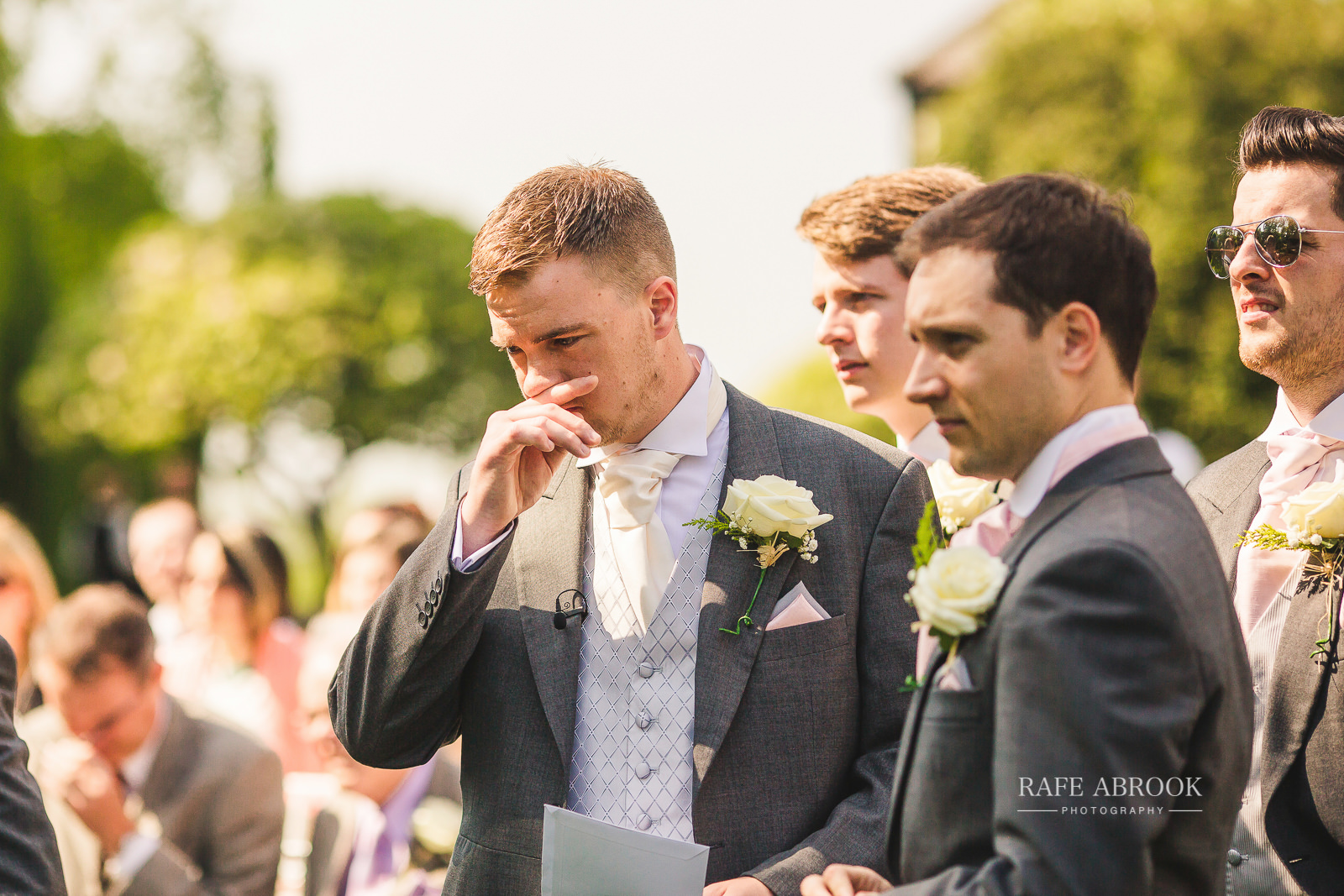 south farm wedding royston hertfordshire wedding photographer rafe abrook photography-1447.jpg