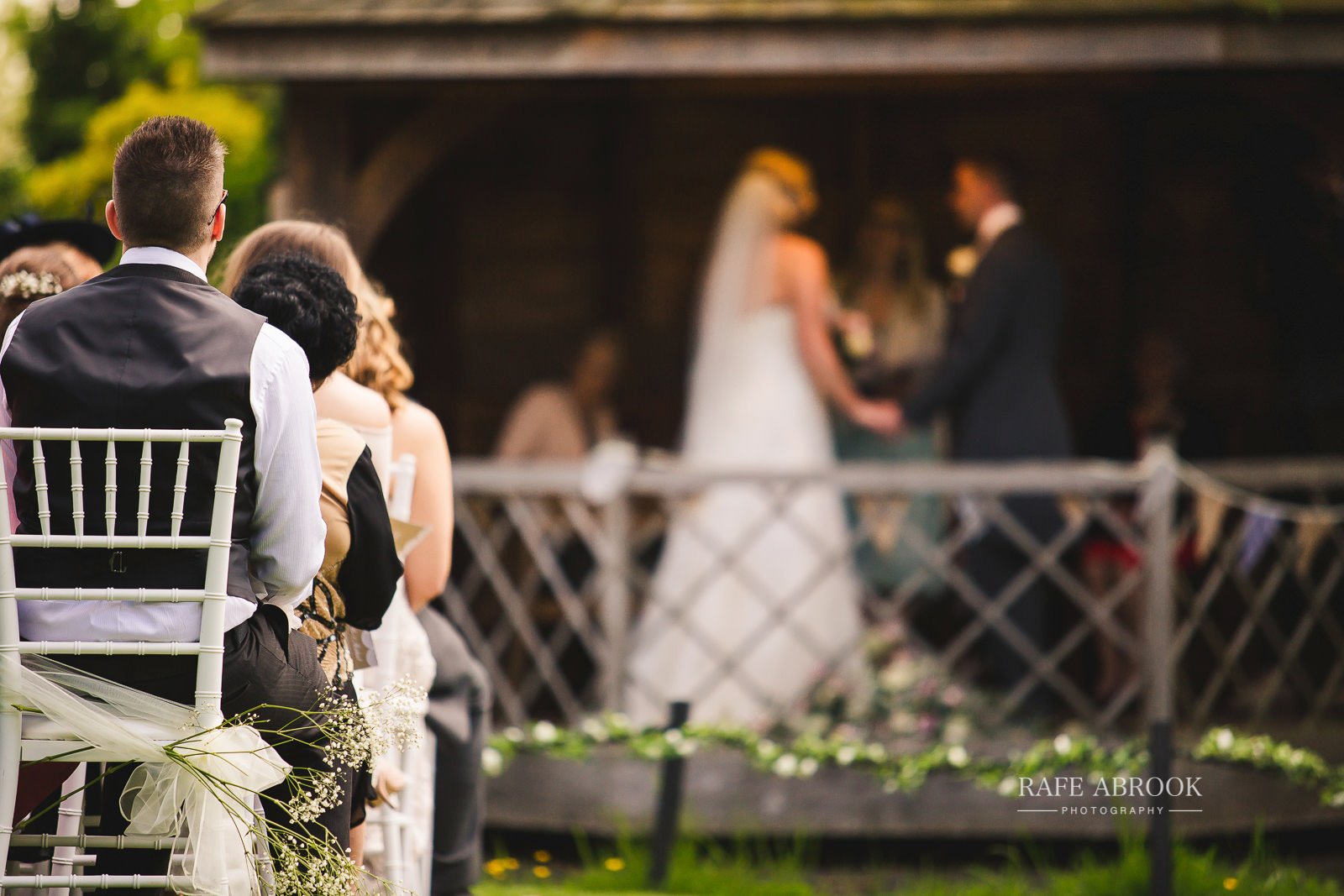 south farm wedding royston hertfordshire wedding photographer rafe abrook photography-1527.jpg