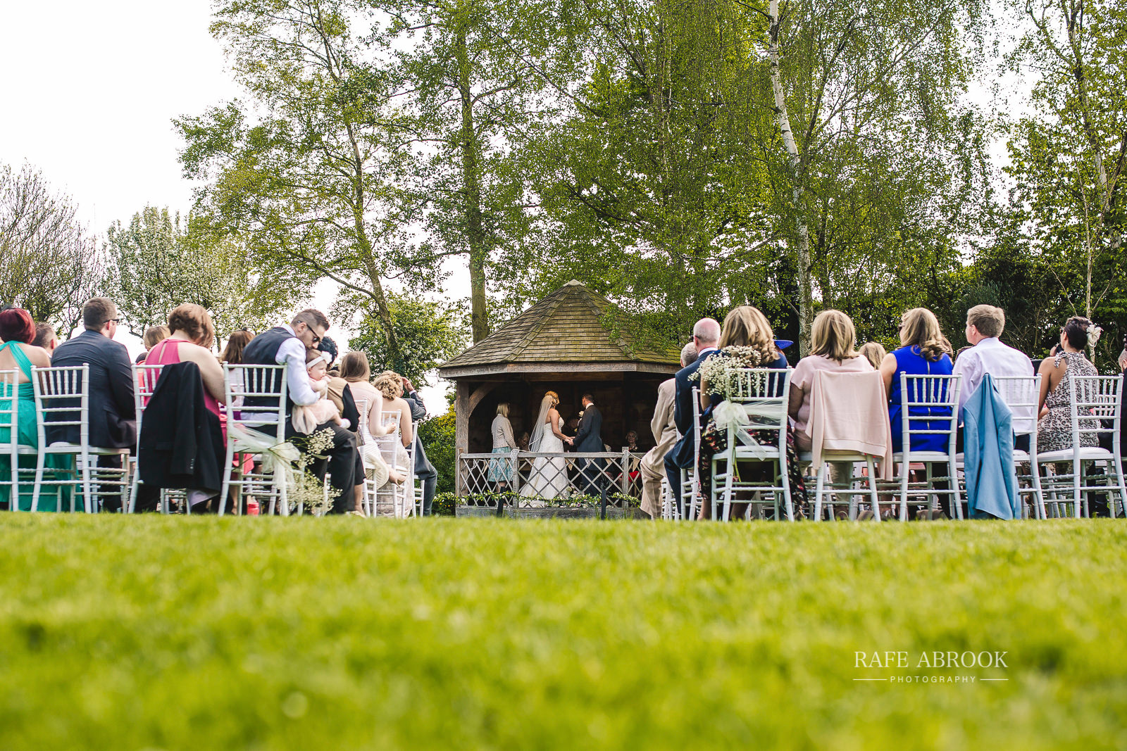 south farm wedding royston hertfordshire wedding photographer rafe abrook photography-1533.jpg