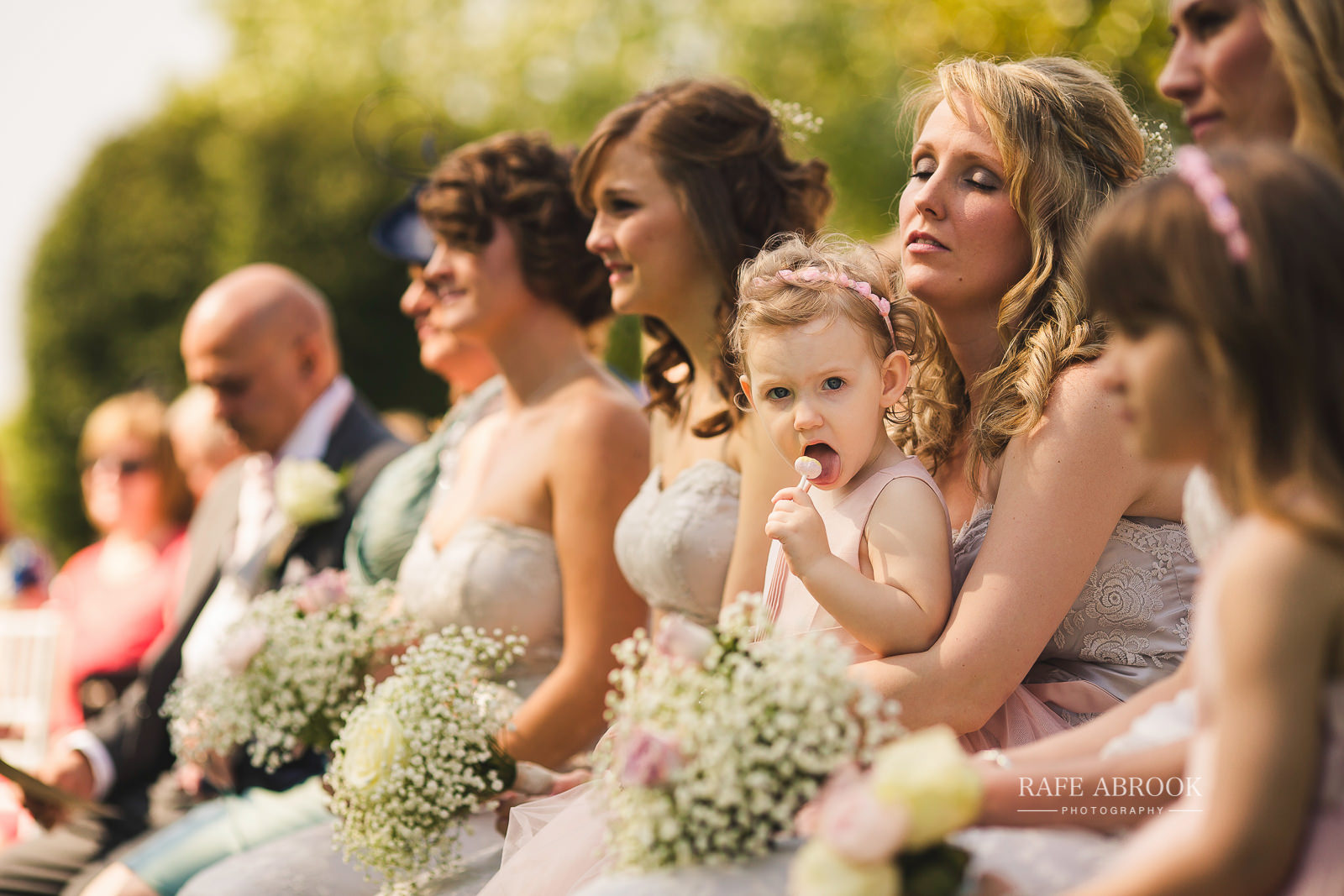 south farm wedding royston hertfordshire wedding photographer rafe abrook photography-1543.jpg