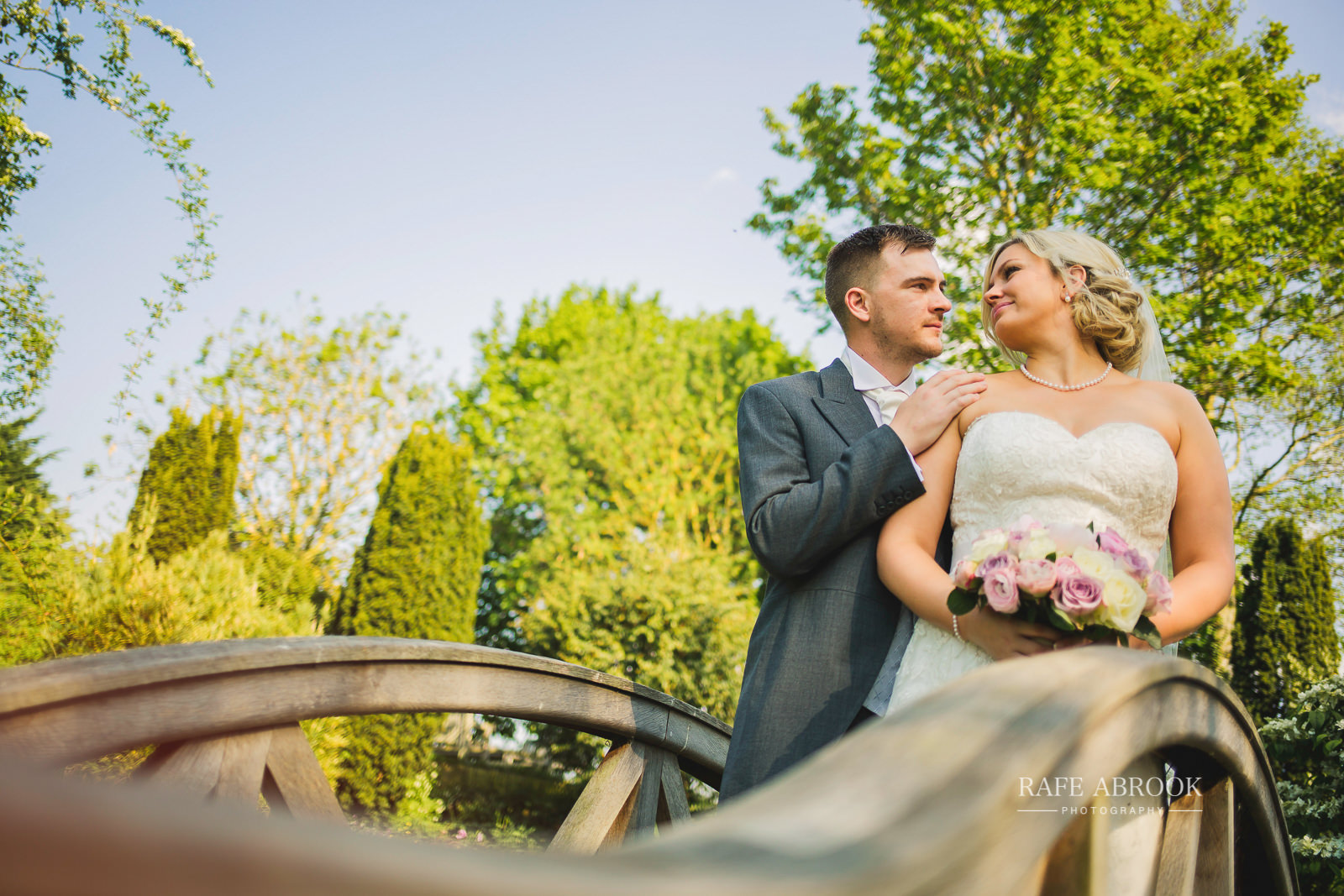 south farm wedding royston hertfordshire wedding photographer rafe abrook photography-1761.jpg