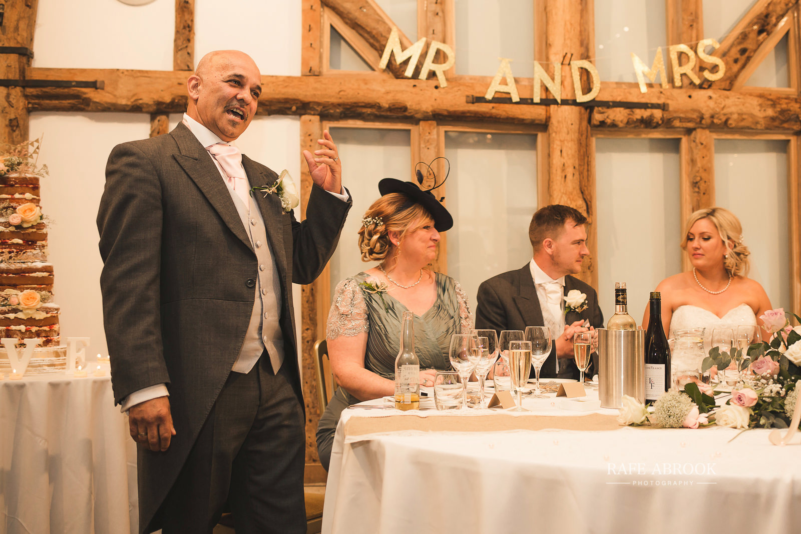 south farm wedding royston hertfordshire wedding photographer rafe abrook photography-1824.jpg
