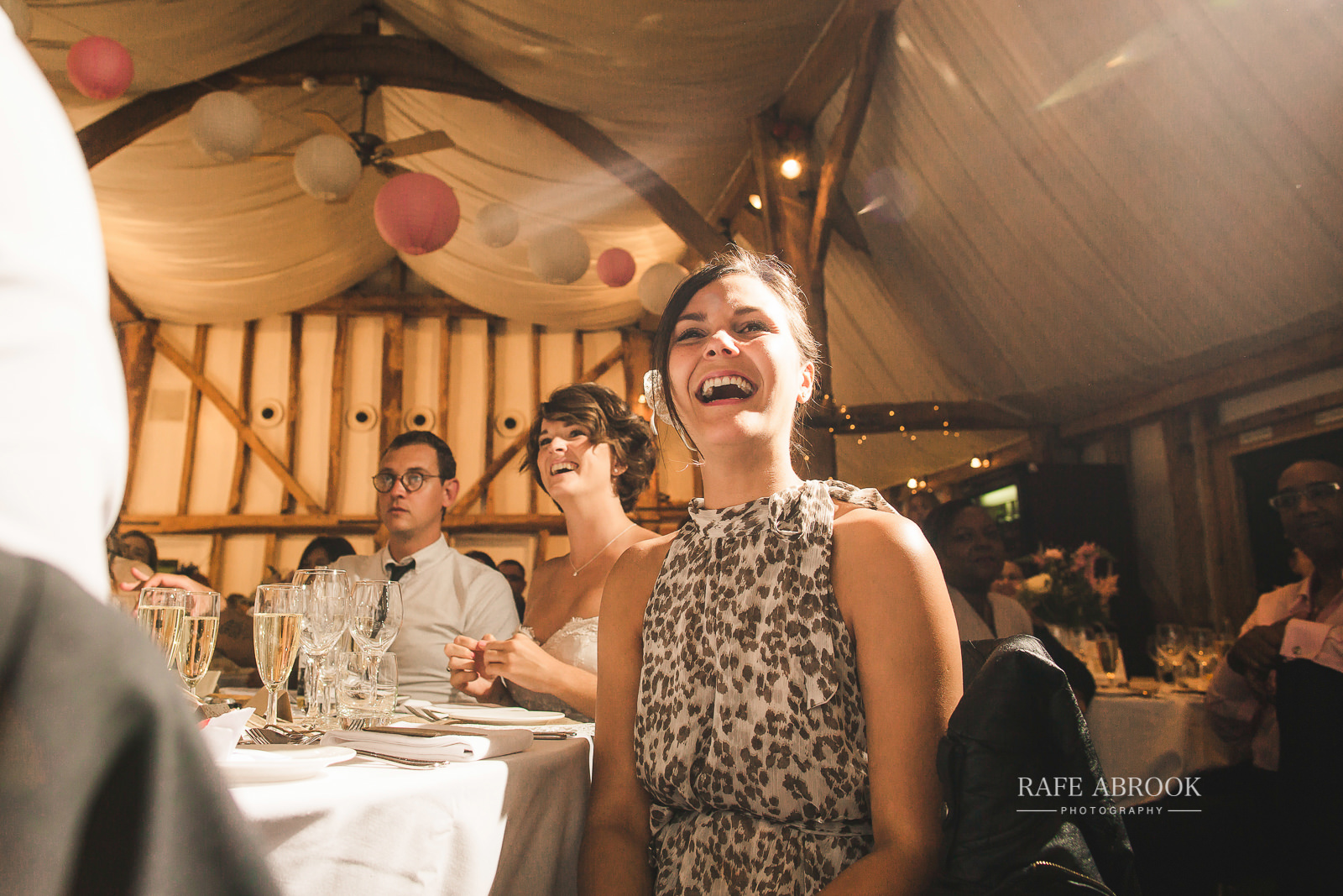 south farm wedding royston hertfordshire wedding photographer rafe abrook photography-1829.jpg
