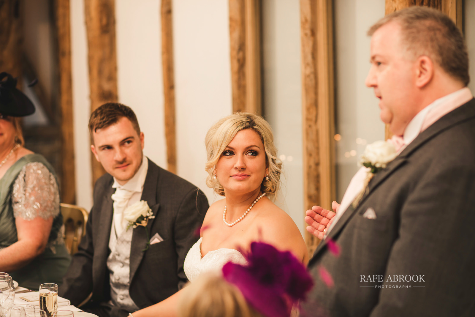 south farm wedding royston hertfordshire wedding photographer rafe abrook photography-1839.jpg