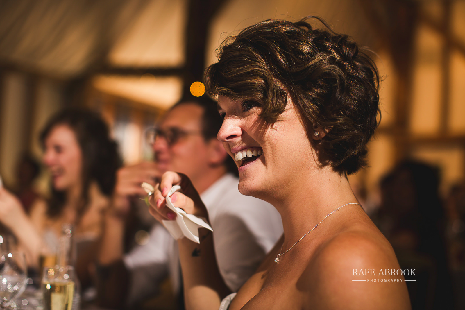 south farm wedding royston hertfordshire wedding photographer rafe abrook photography-1841.jpg