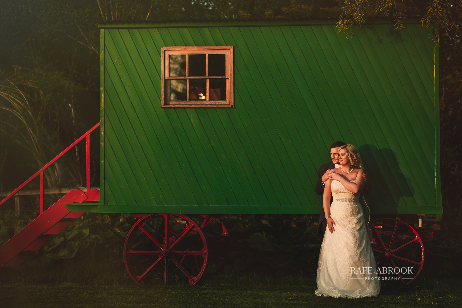 south farm wedding royston hertfordshire wedding photographer rafe abrook photography-1925.jpg