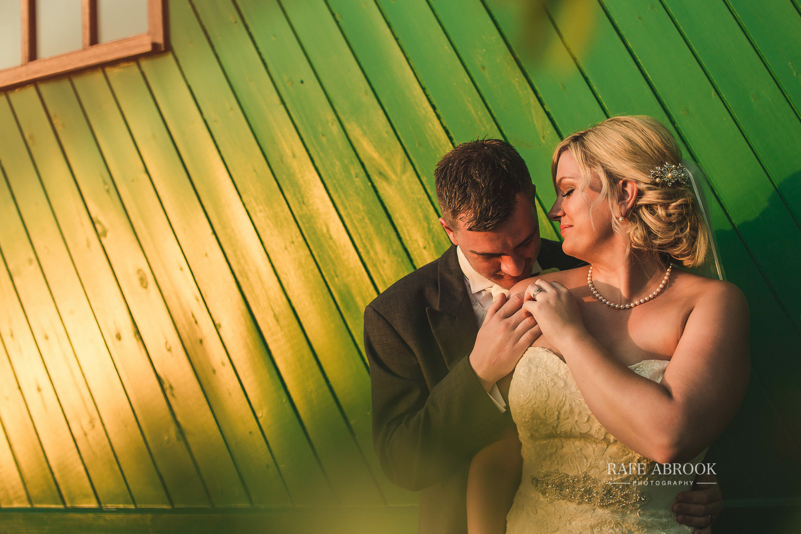 south farm wedding royston hertfordshire wedding photographer rafe abrook photography-1932.jpg