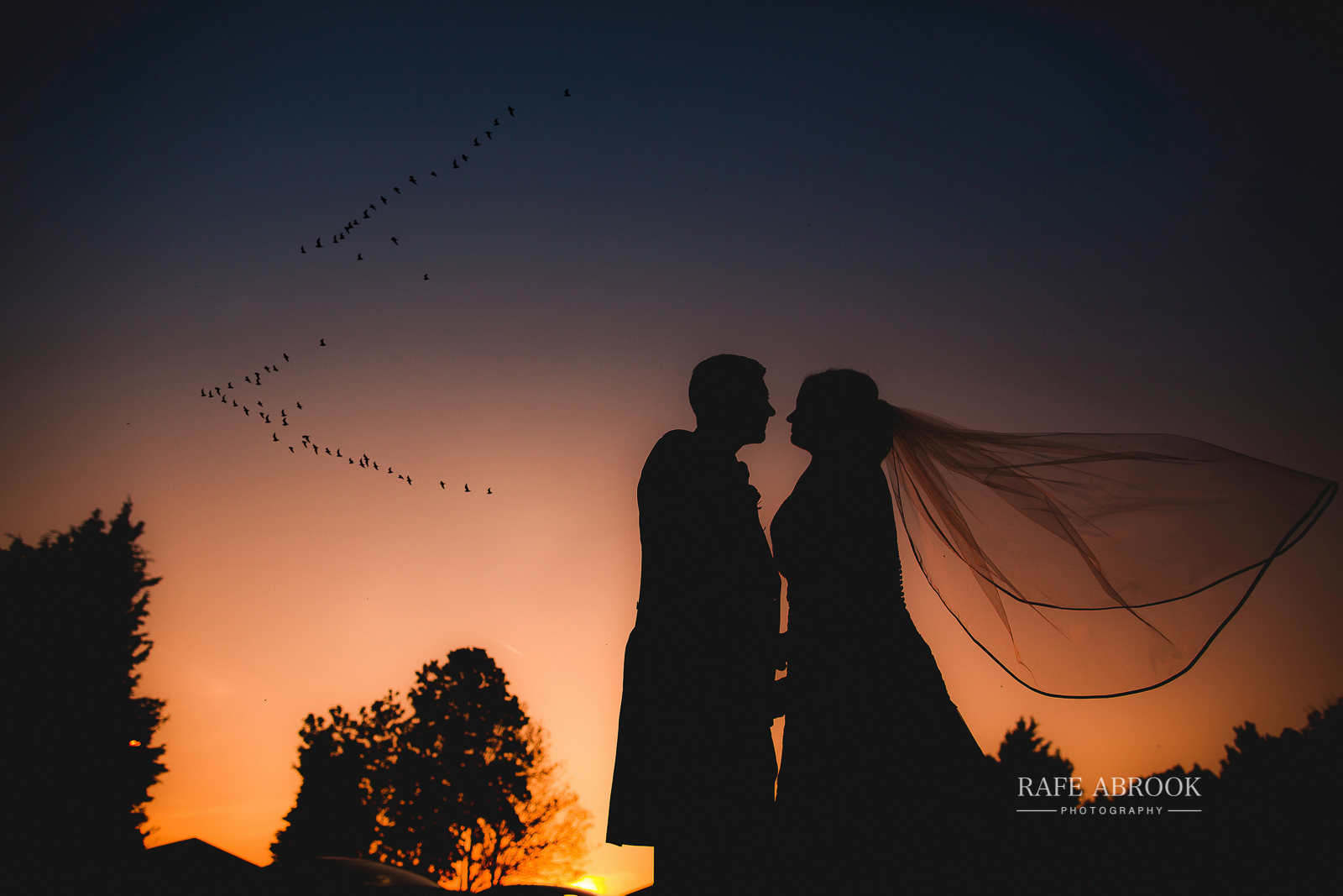 south farm wedding royston hertfordshire wedding photographer rafe abrook photography-1936.jpg