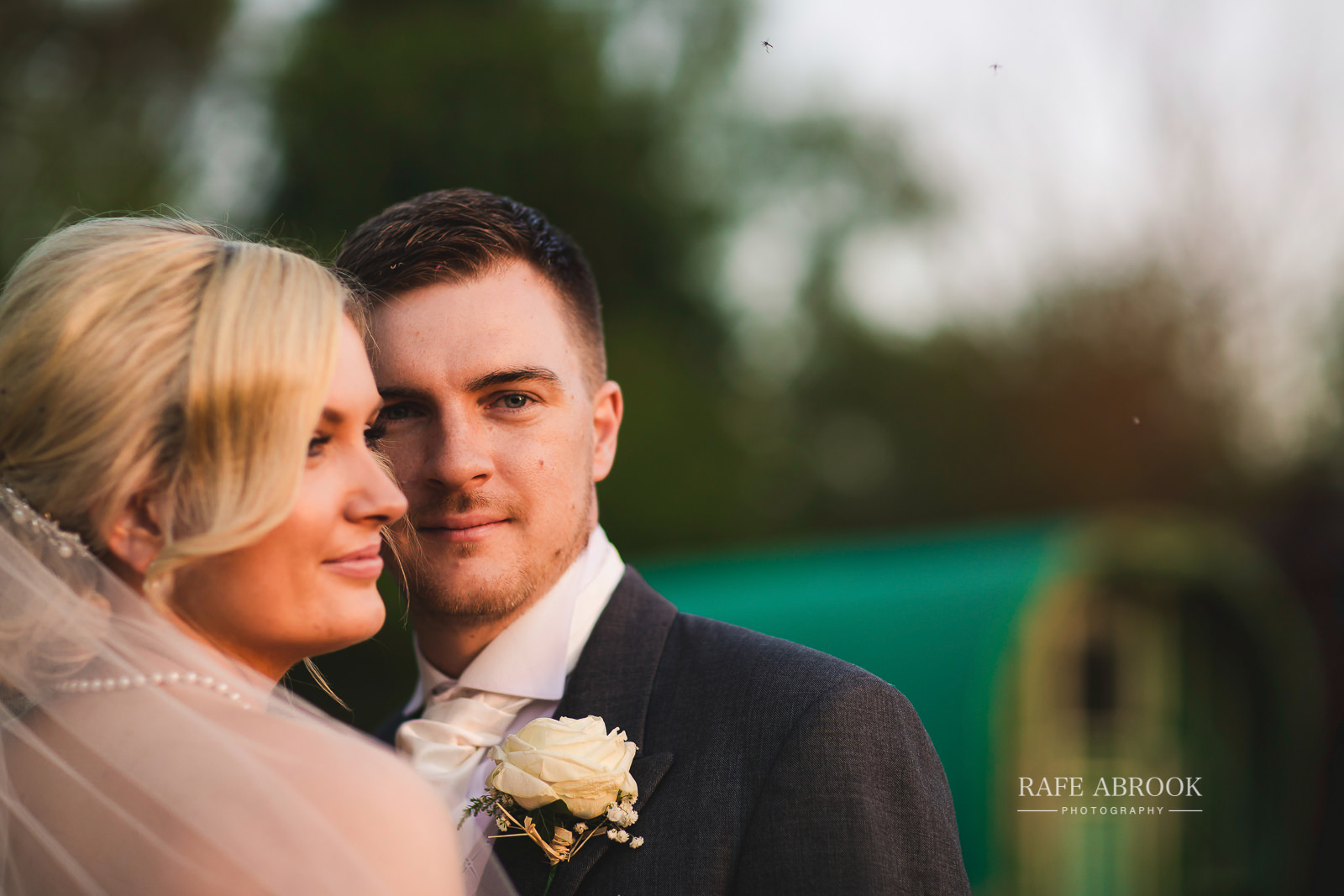 south farm wedding royston hertfordshire wedding photographer rafe abrook photography-1942.jpg