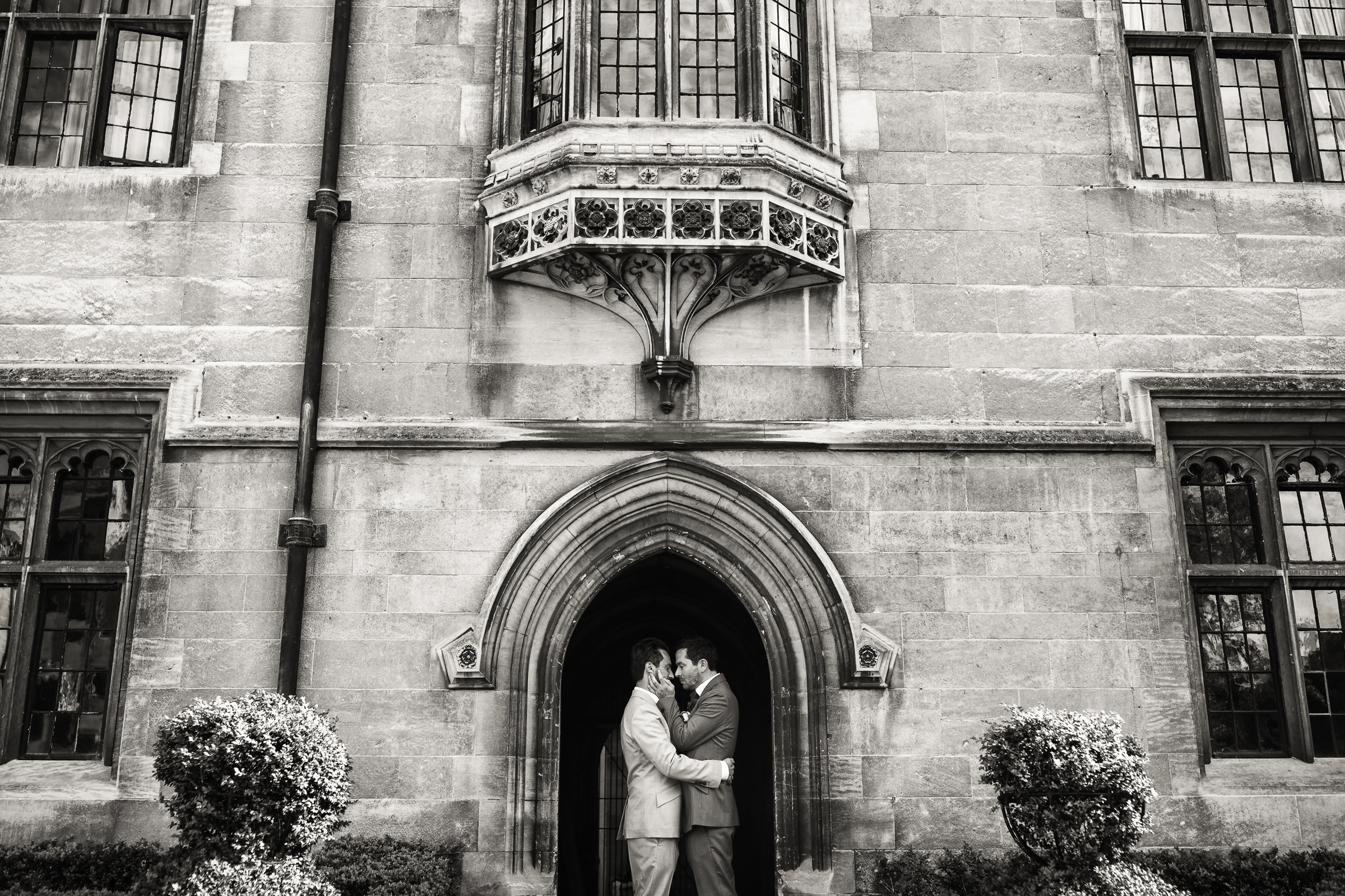 kings college cambridge university gay same sex wedding hertfordshire wedding photographer rafe abrook photography-1116.jpg