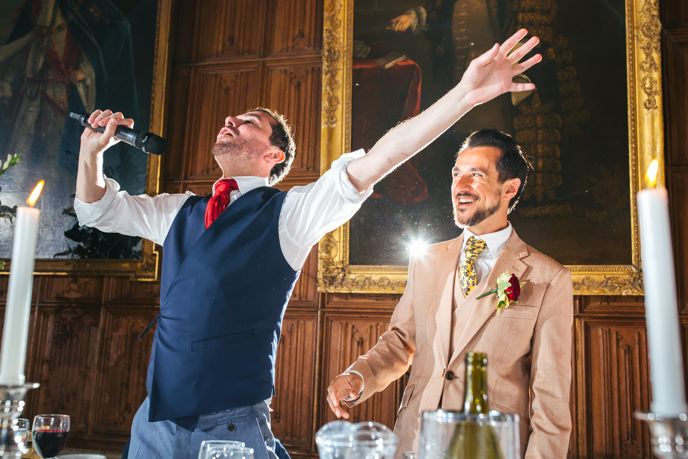 kings college cambridge university gay same sex wedding hertfordshire wedding photographer rafe abrook photography-1147.jpg