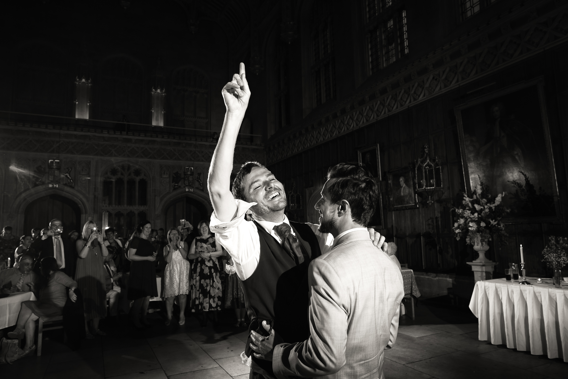 kings college cambridge university gay same sex wedding hertfordshire wedding photographer rafe abrook photography-1176.jpg
