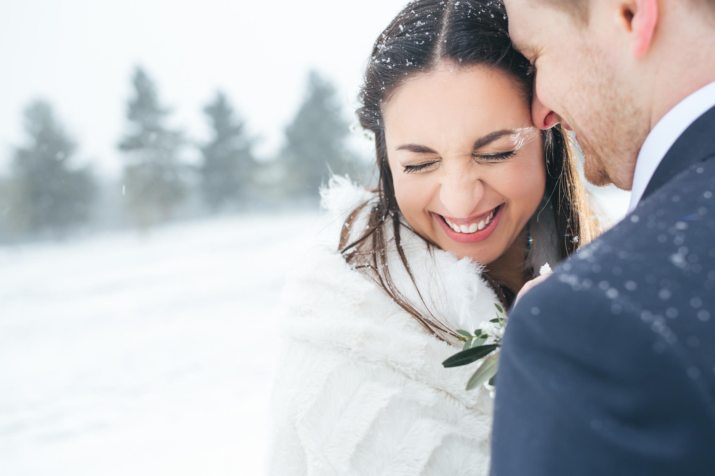 essendon country club snowy winter wedding hertford hertfordshire wedding photography rafe abrook photography-1011.jpg