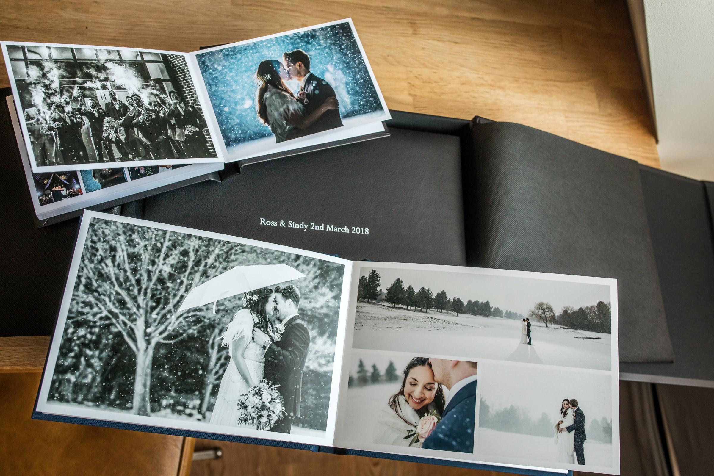 wedding album hitchin hertfordshire wedding photographer rafe abrook photography-1000.jpg