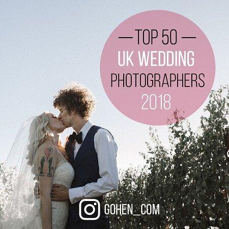wedding photographers instagram badge m.jpg