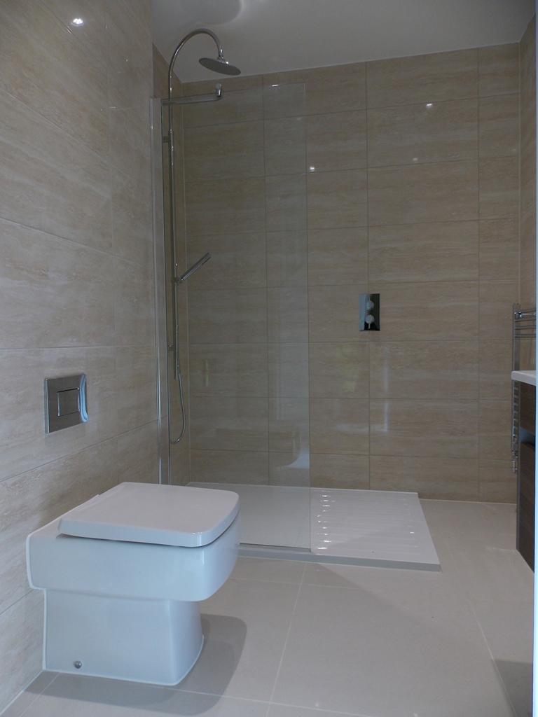 Plot 6 Shower Room.JPG