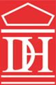 denton homes logo.png