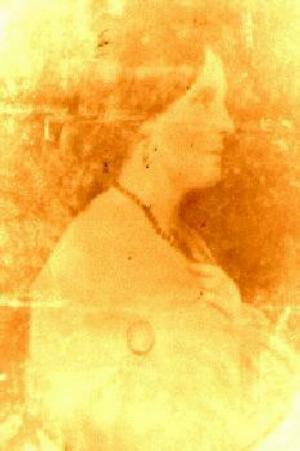 EOS 1830's