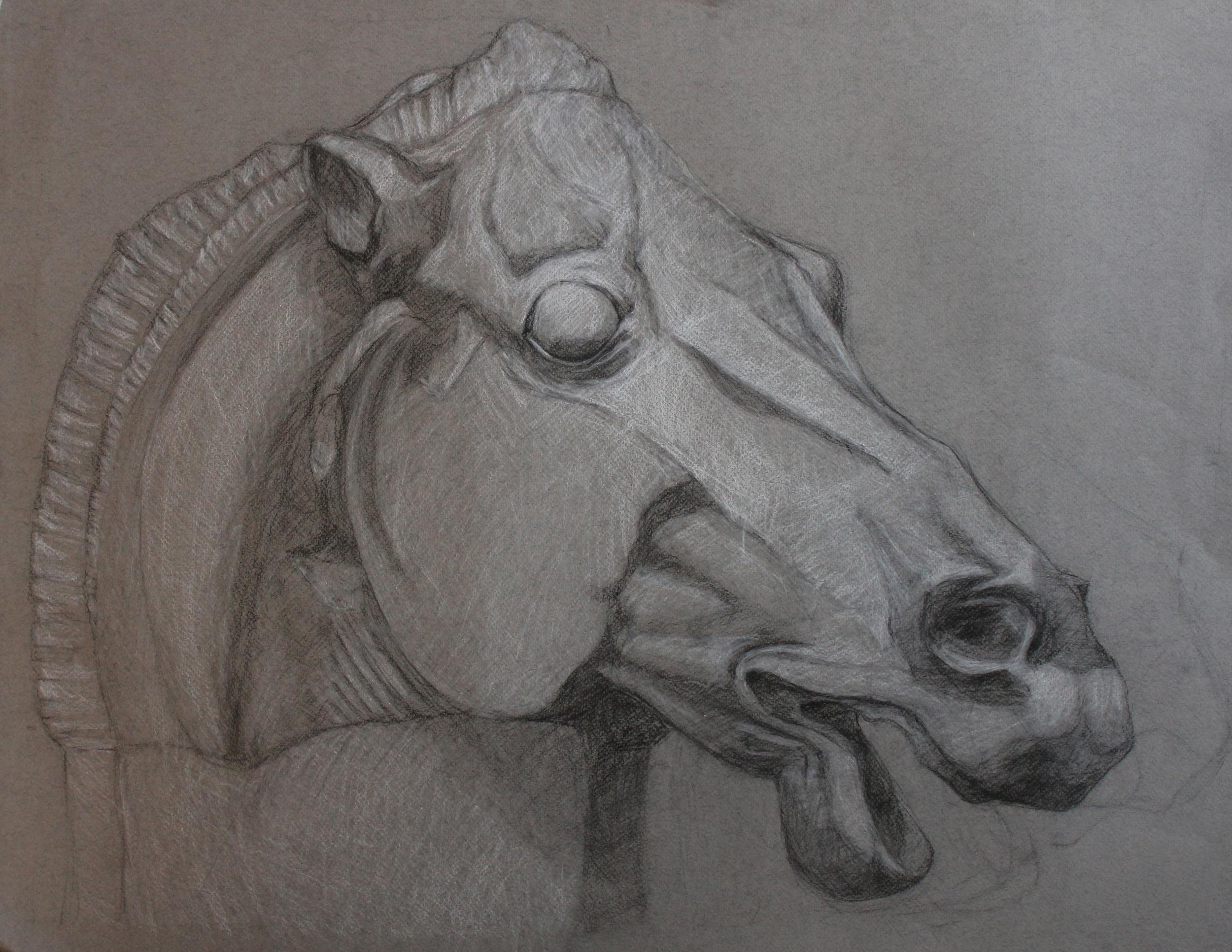 chevalphidias.jpg