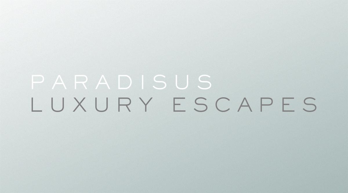 Paradisus_logo