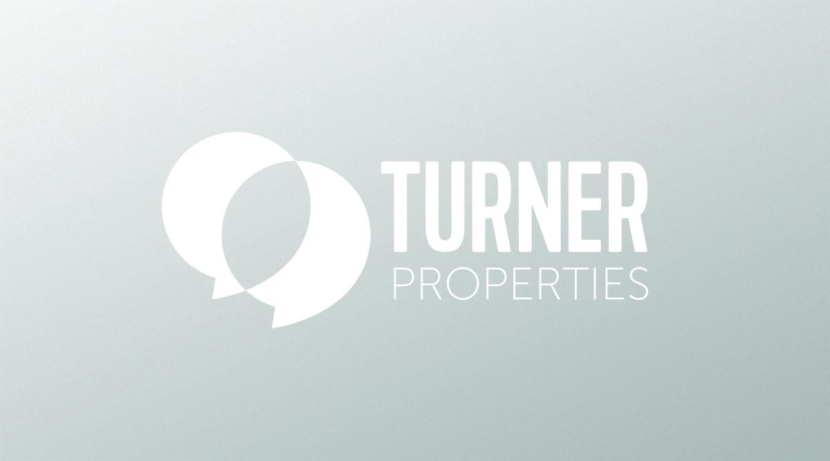 Turner Properties Logo