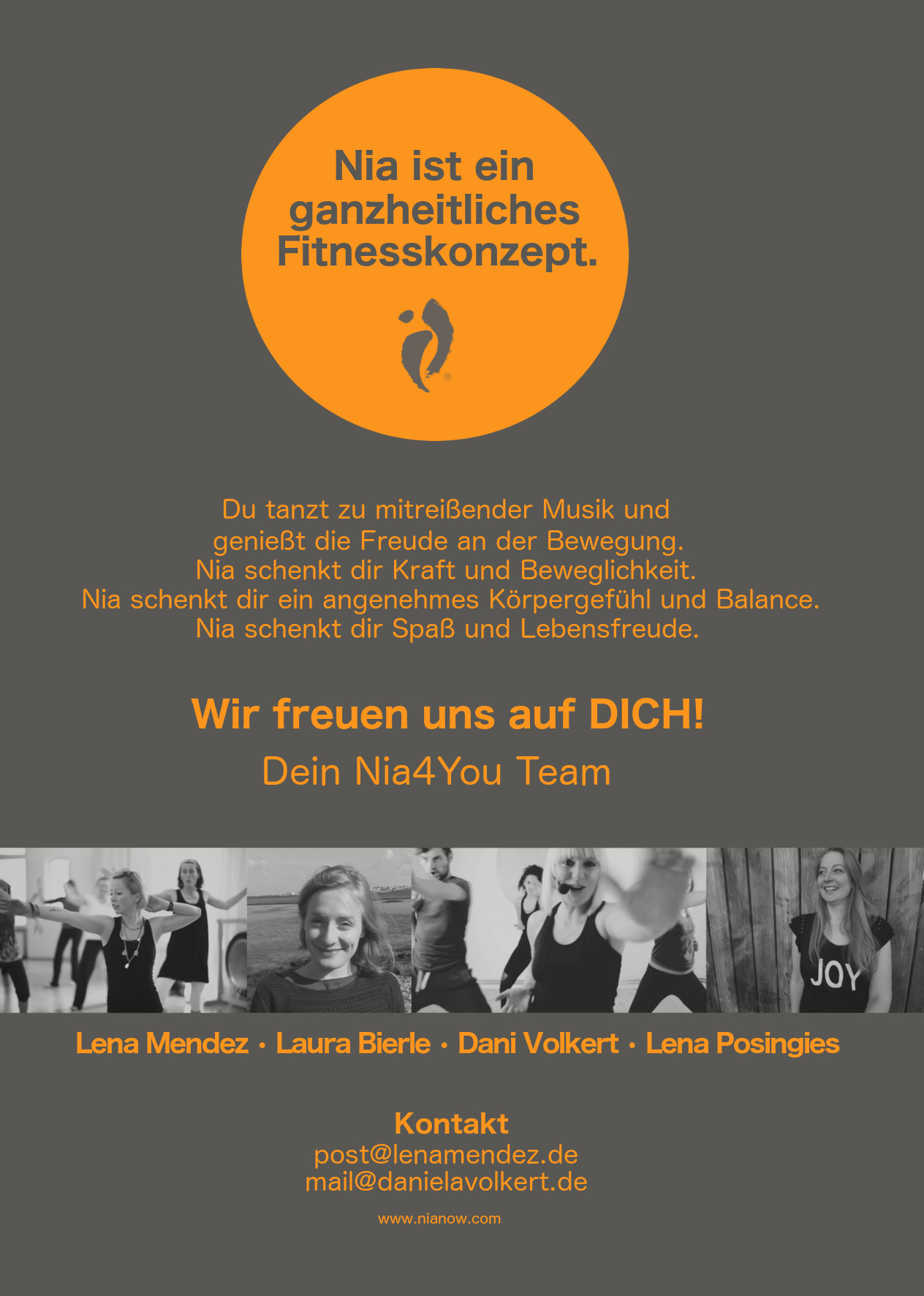 NIA4you flyer rückseite-v3-orange.jpg