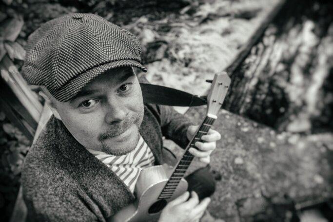 Jarmo Julkunen (copyright Terho Aalto).jpg
