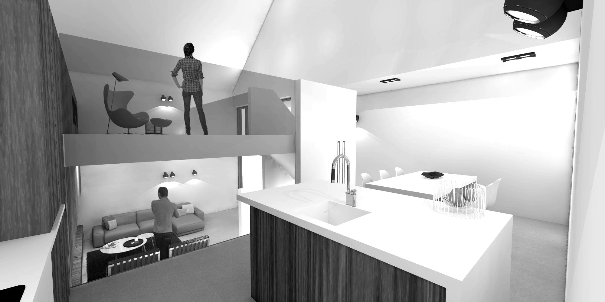 woning OR | nieuwbouw