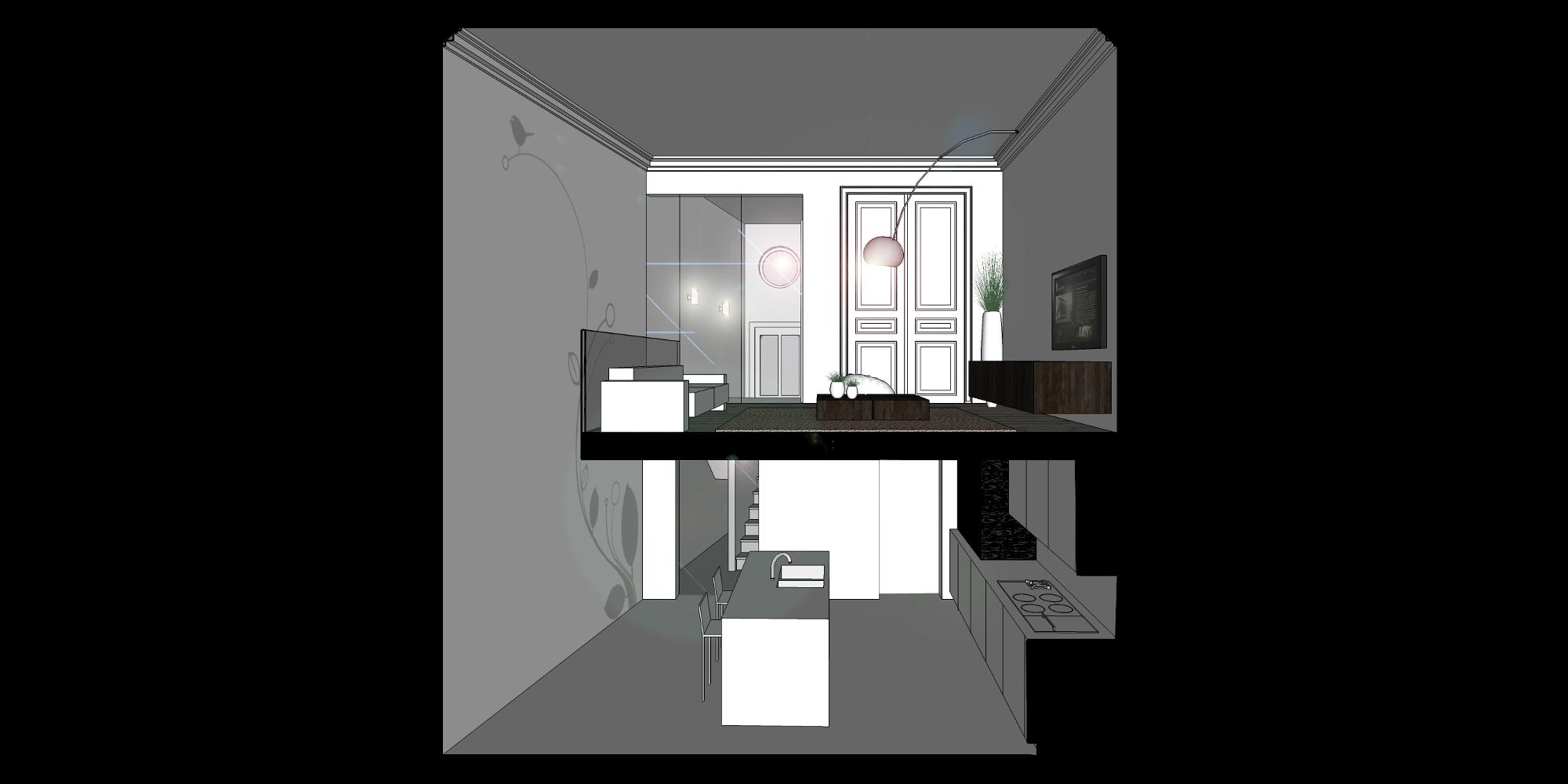 doorsnede - concept 09.jpg
