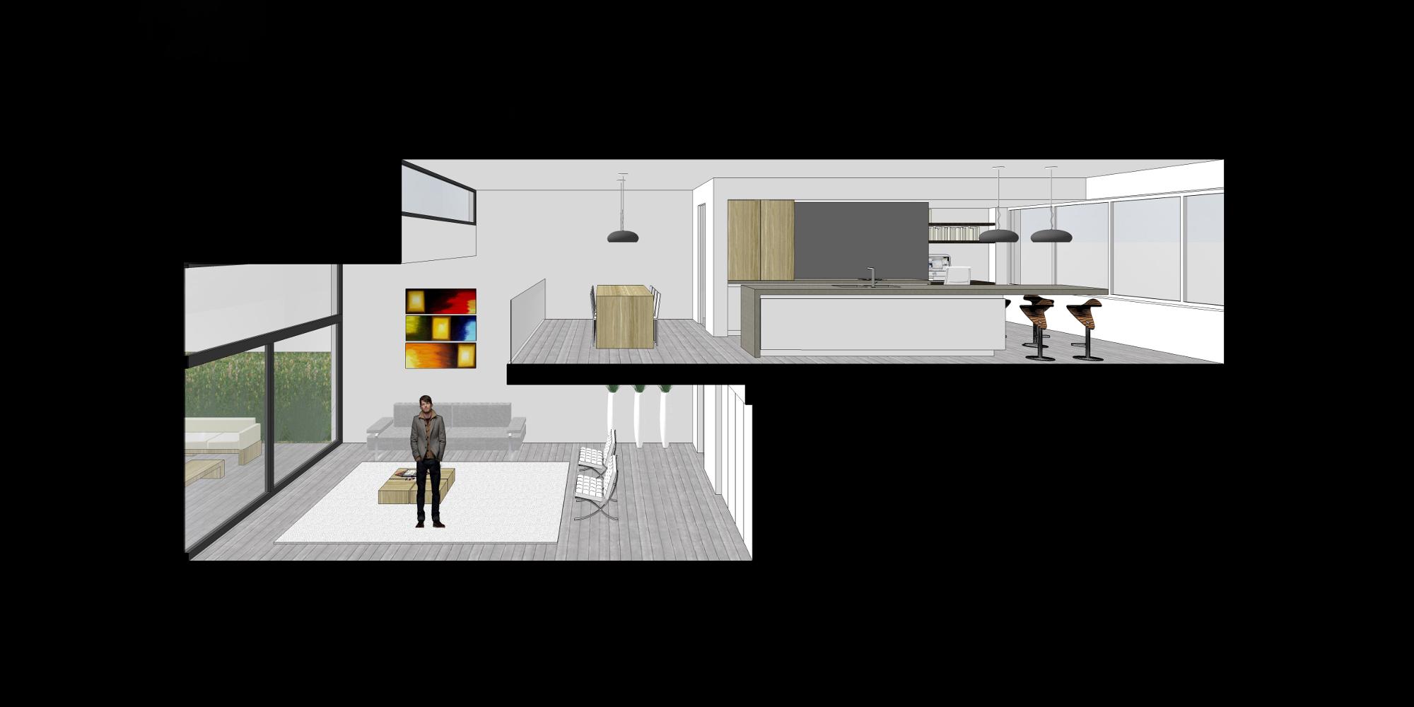 doorsnede - concept 10.jpg