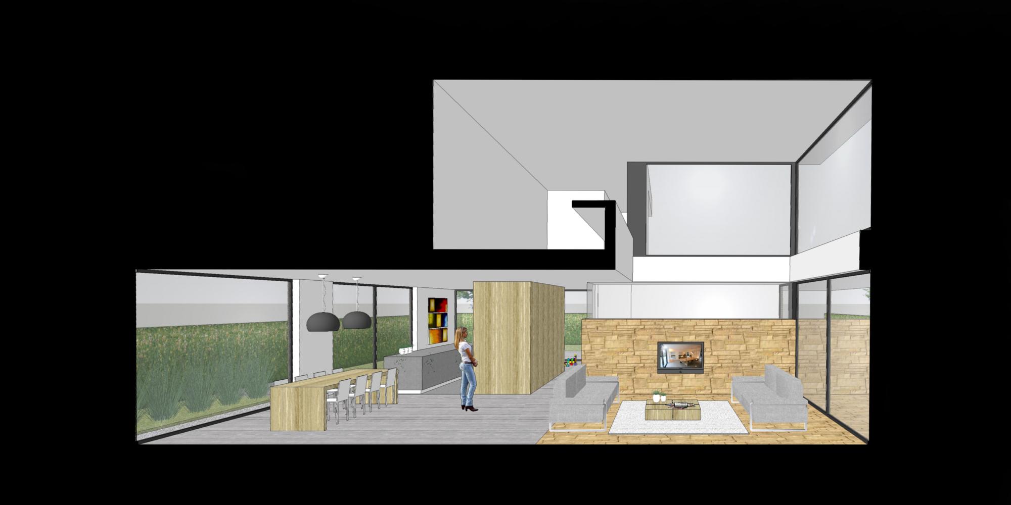 doorsnede - concept 15.jpg