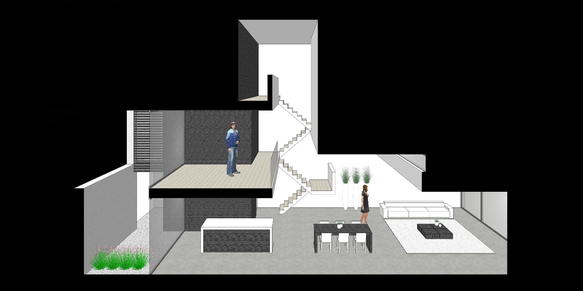 doorsnede - concept 14.jpg