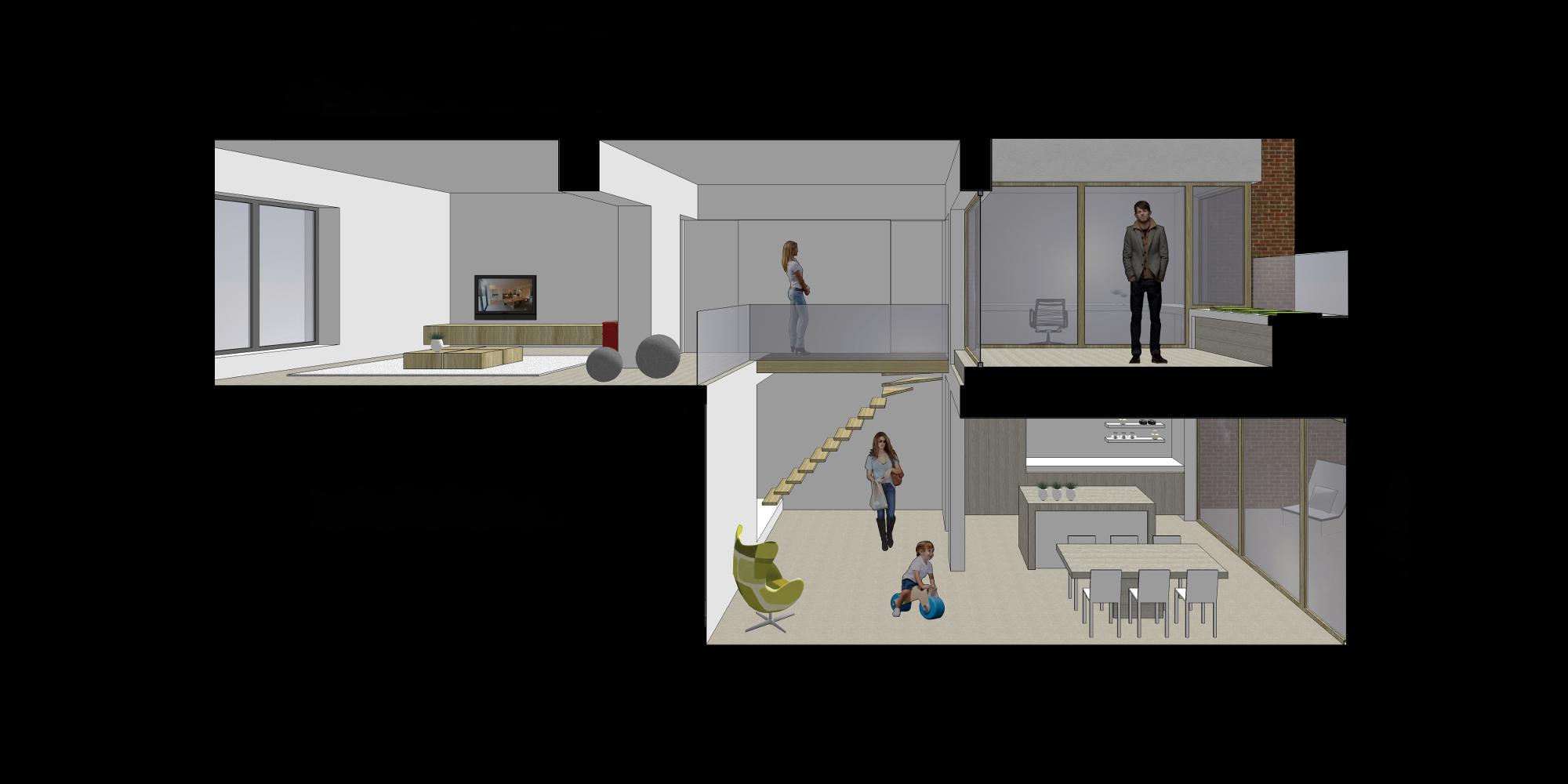 doorsnede - concept 17.jpg