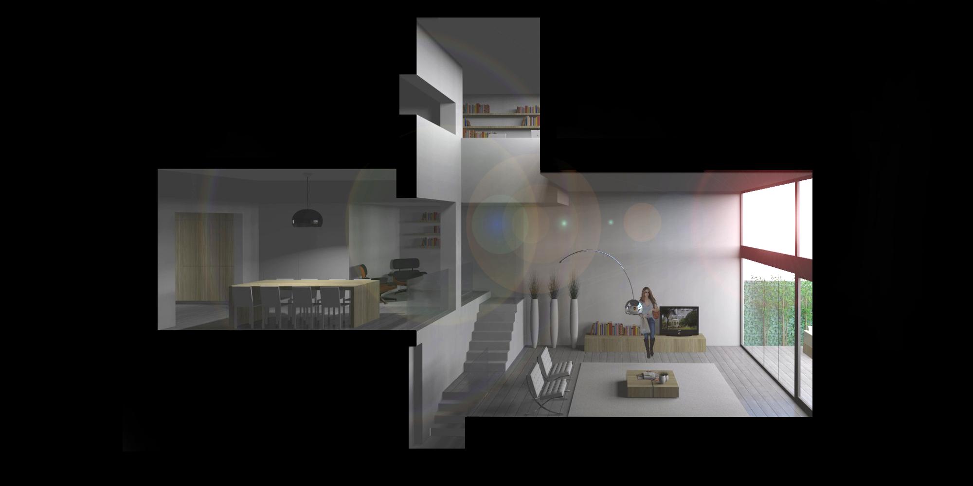 doorsnede - concept 18.jpg