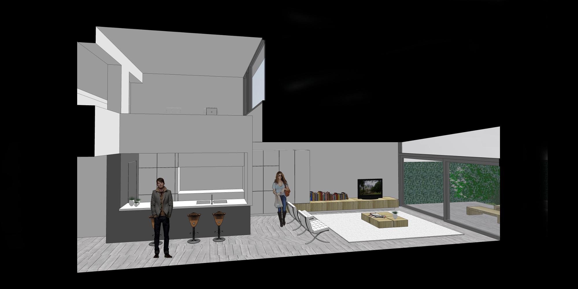doorsnede - concept 19.jpg